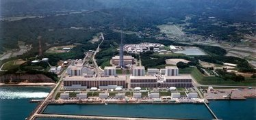 Report: US nuclear plants vulnerable to disasters despite post-Fukushima safety steps | Fukushima | Scoop.it