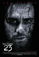 The Number 23 - 23 Numara - Online Film İzle   Online Filmler   Scoop.it