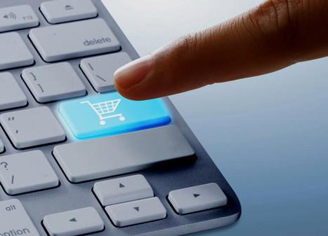E-commerce : 5 tendances pour 2015 - Pubeco Innovation   E-transformation de la Grande Distribution   Scoop.it
