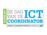 Dag van de ict-coördinator - Kennisnet. Leren vernieuwen | onderwijs | Scoop.it