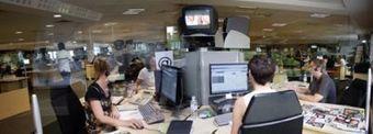 La délocalisation vers le Maroc d'un centre d'appel de Canal + crée la polémique   marakkech   Scoop.it