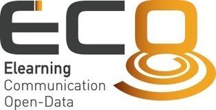 El proyecto europeo ECO MOOC, presentado en SIMO Educación, Madrid | orientacion laboral y educativa | Scoop.it