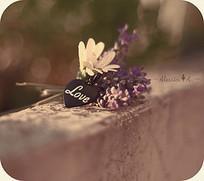 Love never ends - TIF   Short Stories   Scoop.it