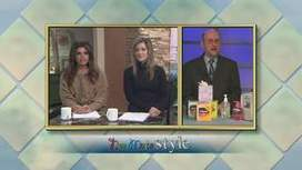 Healthy Workplace | KASA (TV-Albuquerque) | CALS in the News | Scoop.it