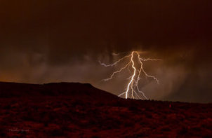 USA saw fewest lightning deaths on record in 2013 - KENS 5 TV | Surge and Lightning Protection | Scoop.it
