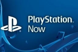 PlayStation Now : Sony pourrait proposer la location de jeux dans le ... - 01net | Edition - Musique - Cinéma - Jeu Vidéo | Scoop.it