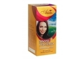 Sheep Placenta 30000mg Soft 60 Capsules, At $68-Aussia.Com.Au | Nature Essence Health Products | Scoop.it