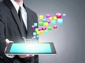Colombia cuenta con negocios de compra y venta online | Comercio Electronico - E-Comerce | Scoop.it