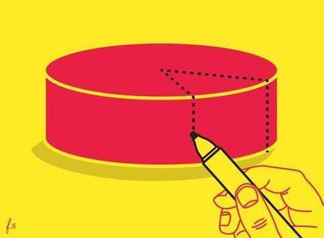 Formation professionnelle: l'université lorgne une part du gâteau | le marché de la formation professionnelle | Scoop.it