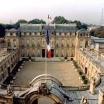 Quand le design pousse les portes de l'Elysée | Décoration & Bricolage | Scoop.it