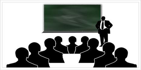 La transition énergétique au cœur des formations proposées par l'Afpa | Emploi et formation: l'évolution du marché du travail et de la formation professionnelle | Scoop.it