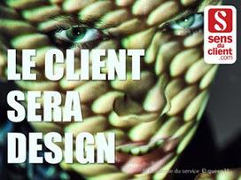 Sens du client - Le blog des professionnels du ...   Relation Client   Scoop.it