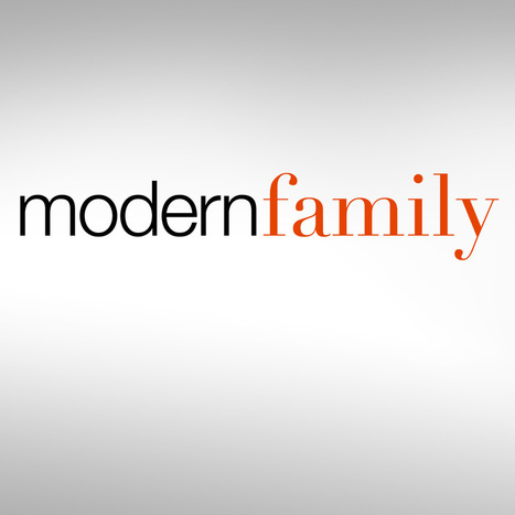 Modern Family | Official Show Homepage | Modern Family Television | Scoop.it