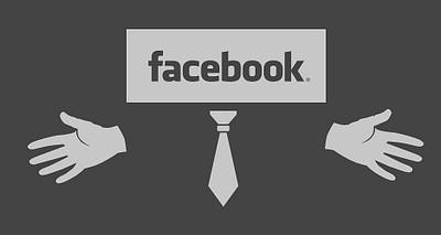 Top 10 des bonnes raisons de ne pas partager ses photos sur Facebook | E-Réputation des marques et des personnes : mode d'emploi | Scoop.it