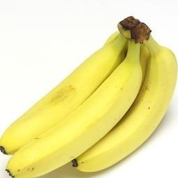 尿毒症病人能吃香蕉嗎 _ 腎病治療 | Polycystic Kidney Disease | Scoop.it