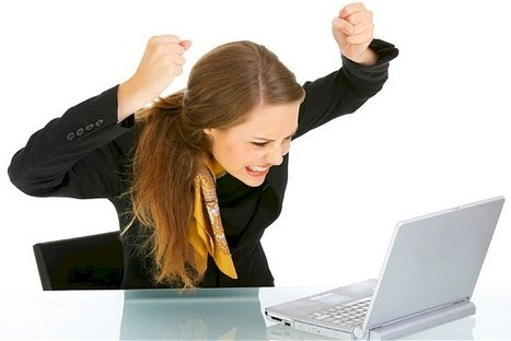 1 Year Loans No Credit Check: Same Day Bad Credit Loans- Make An Application For Loans Without Facing Any Exertion | 1 year loans no credit check | Scoop.it