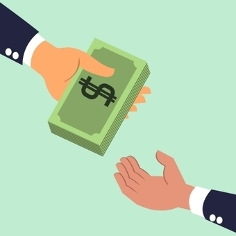 How Lenders Use Personal Credit to Approve Small Business Loans - Business.com Blog | Economic Development | Scoop.it