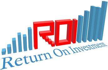 Recevez la documentation en cliquant ICI | Real estate USA | Scoop.it