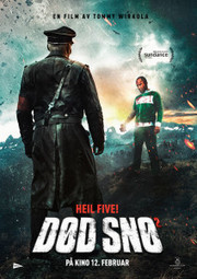 Dead Snow 2 Full izle | Filmizlehd | Scoop.it