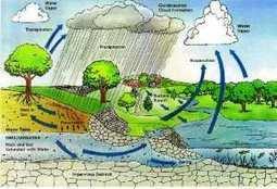 Rain water harvesting, solution to water crisis in Nepal ... | Rainwater Harvesting : world tour | Scoop.it