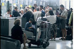 Que faire en cas de retard, refus d'embarquement, annulation d'un vol ? - Ministère du Développement durable | Retard et Annulation de vol : Comment obtenir une indemnisation? | Scoop.it