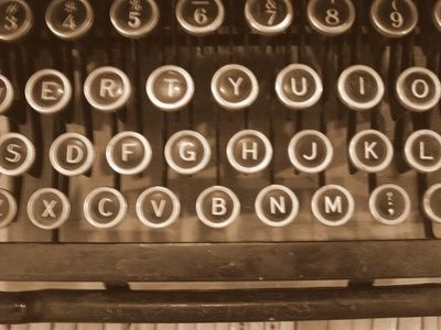 101 of the Best Fiction Writing Tips, Part I | Advice for Writers | Scoop.it