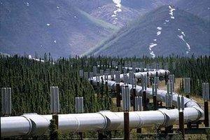Asia Global Energy: Global energy majors line up | Asia Global Energy | Scoop.it