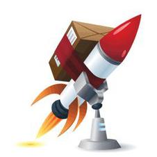 Los 12 pasos para lanzar un producto con éxito : Marketing Directo | Elaboracion de productos, Posicionamiento. | Scoop.it