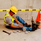 Workers' Compensation Lawyer |Law Firm | Attorneys in VA | DC | MD | Law Office of Andrew S. Kasmer | Scoop.it