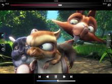 AVPlayerHD iPad-App | iPad:  mobile Living, Learning, Lurking, Working, Writing, Reading ... | Scoop.it