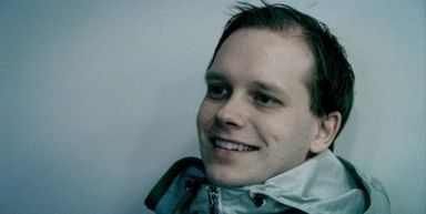 #Call - Improve Pirate Bay founder Peter Sunde's prison conditions immediately