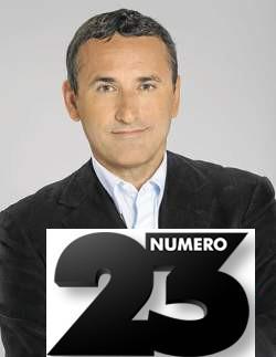 Un investisseur russe pour la chaîne de télévision Numéro23 | DocPresseESJ | Scoop.it