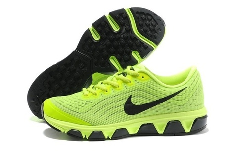 Shop0897F Nike Air Max Tailwind 6 Womens Green Black [Shop0897F] - $87.66 : Buy Nike Free Run Air max Blazer Shopping Carnival Fly | nike air max 2014 | Scoop.it