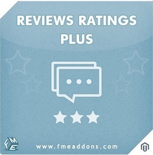 Magento Review Booster | Magento Extensions By FmeAddons | Scoop.it