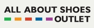 All About Shoes Outlet - Shoes, Bags, Accessories | All about Shoes | Scoop.it