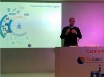 El portal AppSalut acreditará apps de salud   Salud Conectada   Scoop.it