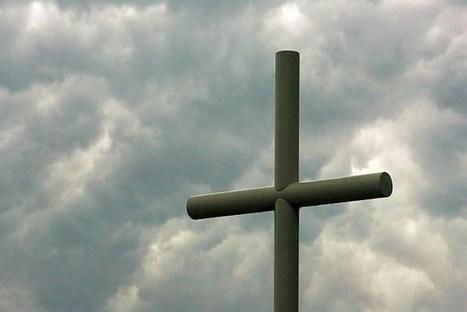 Graška škofija še zainteresirana za nakup mariborskih nepremičnin | Globus | Scoop.it