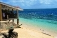 Alcoy | Beyond Cebu - Beyond Cebu | Cebu  - a beautiful tropical paradise. www.beyondcebu.com | Scoop.it