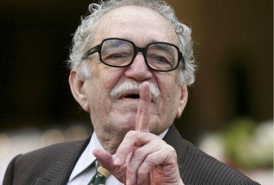 Comment Twitter a voulu tuer Gabriel García Márquez | BiblioLivre | Scoop.it