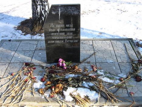 Tchernobyl: «Je suis la seule survivante de mon équipe de liquidateurs»   hors sujet   Scoop.it