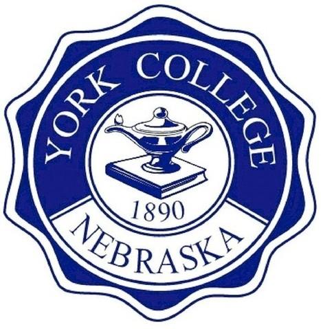 York College - Home | York College | Scoop.it