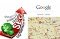 Google+ avale Google Adresses : le SEO local chamboulé | J'aime la mobilité et la techno | Scoop.it