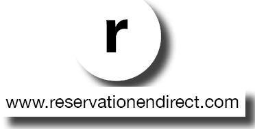 Retour sur l'initiative reservationendirect.com | Chambres d'hôtes et Hôtels indépendants | Scoop.it