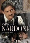 TV Series Review: IL Commissario Nardone (Inspector Nardone) | TV Series Reviews | Scoop.it