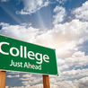 Traditional Careers and Colleges