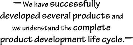 Ruby on Rails Product Development   Ruby On Rails   Scoop.it