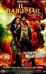 R… Rajkumar (2013) Hindi Movie | WorldFree4u.Tv | 3GP MOBiLE MOViES | Scoop.it