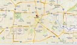 Local SEO Houston Ideas   Local SEO   Scoop.it
