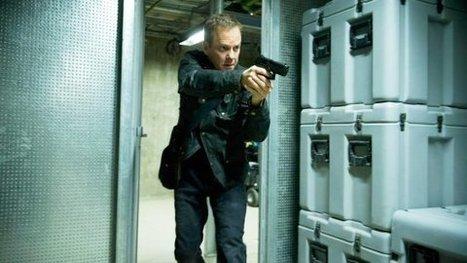 Fox Mulls More '24' — Without Kiefer Sutherland; Returns for 'X-Files,' 'Prison Break' | LibertyE Global Renaissance | Scoop.it