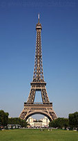Eiffel Tower, Paris | Altland Paris | Scoop.it